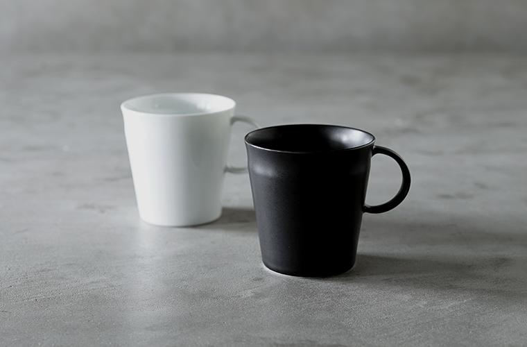 Mug | マグ