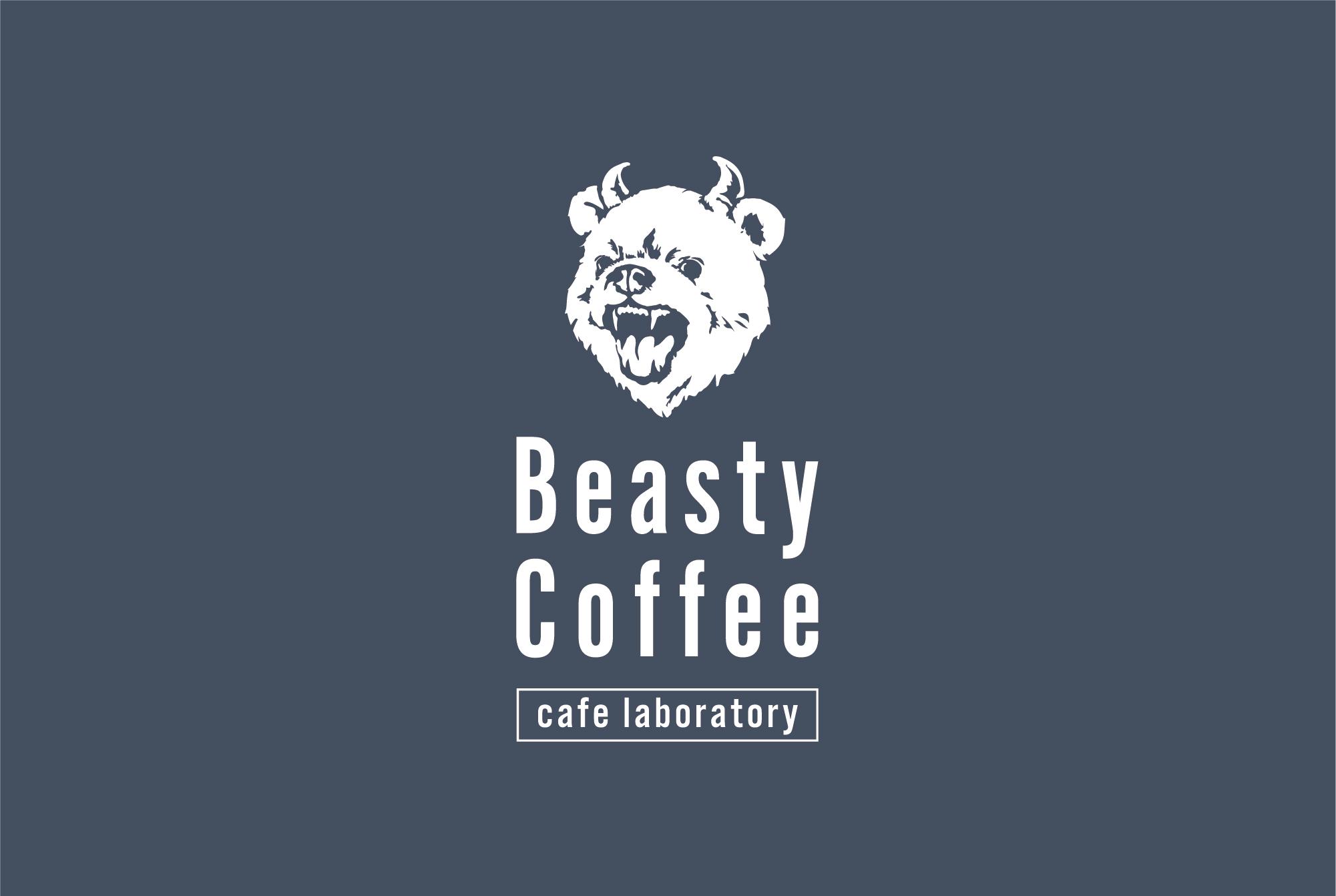 [カフェからのお知らせ] 営業時間短縮及びテイクアウト推進のお願い
